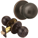 Door Locksets