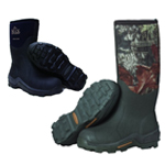 Sports & Outdoors Boots