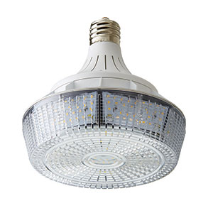 Light Efficient Design High Bay Retrofit, EX39, 5700K (LED-8036M57-MHBC)