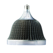 Light Efficient Design 300W High Bay Retrofit, EX39, 5000K High Voltage Driver (LED-8050M50-HV)