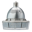Light Efficient Design 150W High Bayw/Up Light 4000K Retrofit Lamp, LED-8030M40-A