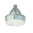 Light Efficient Design 140W High Bay Retrofit, EX39, 5700K (LED-8030M57-A)