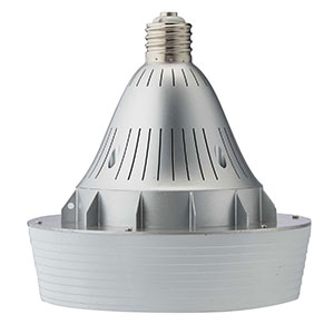 Light Efficient Design 150W High Bay 5700K Retrofit Lamp, LED-8032M57
