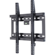 Level Mount HE400FT Tiltable VESA TV Wall Mount for 22-47 Inch TV's up to 200 LBS