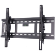 Level Mount HE600FT Tiltable VESA TV Wall Mount for 37-100 Inch TV's up to 200 LBS