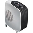 Honeywell Personal Dual Position Space Heater Fan, HHF175W
