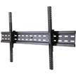 Level Mount Large Low Profile Tilt TV Wall Mount for 37-85 Inch Flat Panel TVs up to 200 LBS - NT800T